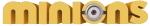 Μάσκα Υγιεινής Παρτιτούρα Λευκή  (EC-M06)